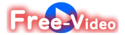 FreeVideo